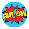 Bam!Cam -